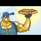 Vigor the Pizza Boy online game