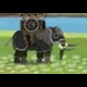 War Elephant online game