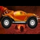 Wheels of Hell online game