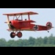 World War 1 Planes Jigsaw online game