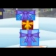 Wrapper Stacker 2 online game