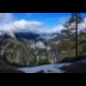 Yosemite Jigsaw online game