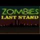 Zombies Last Stand online game