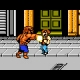 Abobo's Big Adventure online game