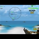 Air Gunner online game