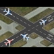 Airport Madness 3 online game