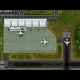 Airport Madness 4 online game