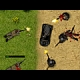 Ambush online game