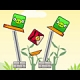 Angry Birds: Pigs Out! online game