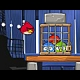 Angry Birds: Rio online game