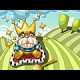 Angry King online game