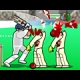 Ashes 2 Ashes: Zombie Cricket online game