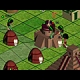 Aztec God Game online game