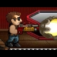 Babe Rescue online game