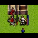 Bards Apprentice online game