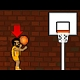 Basket Balls online game