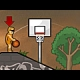 Basket Balls: Level Pack online game