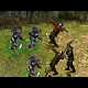 Battle For Darkness online game