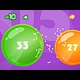 Big Bubble online game