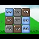 Blocks online game