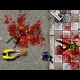 Bloodfield: The Meat City online game