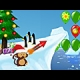Bloons 2: Christmas Expansion online game