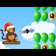Bloons Player Pack 5 online game
