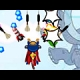 Bloons Super Monkey online game