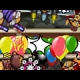 Bloons TD4 Expansion online game