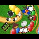 Bloons Tower Defense 3 online game