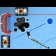 Boom Hockey online game