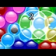Bubble Blast 3 online game