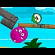 Bubble Friends online game