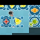 Bubble Tanks TD 1.5 online game
