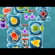 Bubble Tanks TD 2 online game