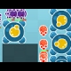 Bubble Tanks Tower Defense online game