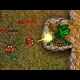 Canyon Defense 2 online game