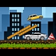 Car Destroyer online game