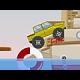Car Ferry online game