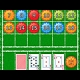 Cards n Chips online game