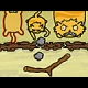 Catgame online game