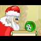 Civiballs: Xmas Levels Pack online game