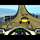 Coaster Racer online game