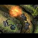 Colony Defenders TD online game