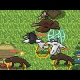 Crop Defenders online game