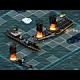 Cruiser: Battleship 2 online game