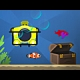 Deep Diver 2 online game