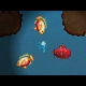 Deep Sea Diver online game