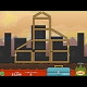 Demolition City 2 online game