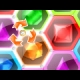 Diamond Dust online game